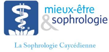 Quelle est la différence entre la sophrologie et la sophrologie caycédienne?  – Nathalie Rigal